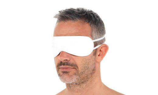 oogmasker